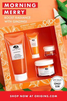 Skin Tips, Skin Care Tips, Beauty Care, Beauty Skin, Face Skin Care, Tinted Moisturizer, Facial Care, Eye Cream, Skin Makeup