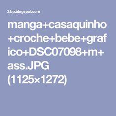 manga+casaquinho+croche+bebe+grafico+DSC07098+m+ass.JPG (1125×1272)