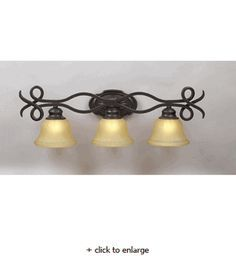 Spanish Revival Monterey Style Hand Wrought Iron Sconces Great Fret Work Pinterest And