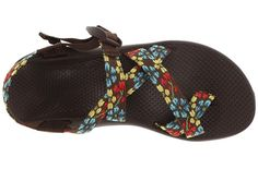 Chaco ZX/2® Yampa. I need a pair of Chacos! Please and thank you.