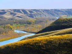 lethbridge alberta - it's all about canada Capital Of Canada, Canada Day, Great Places, Beautiful Places, Canadian Prairies, Discover Canada, Western Canada, Sea To Shining Sea, Take Better Photos