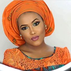 Learn how to Apply Makeup and Tie Gele As a Professional.  #BeYourOwnBoss as Weddingplus Nigeria Storms Uyo again with 2weeks of practical training on the following Professional but Affordable courses. (Week 1) 1. Professional Makeup and Gele Tying. 2. Skincare and Treatment. 3. Bridal Hair Nails n Lashes. (Week2) 4. Cake making Small chops (Smoothies) n Cocktail Drinks. 5. Beads Making and Ankara Accessories customising. 6. Hat Making  Dates: 4th to 16th July 2016.  Venue: 164 Aka Road…