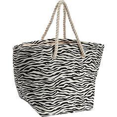 even cuter beach bag. !!