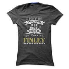 I Love FINLEY is the BEST Shirts & Tees https://www.fanprint.com/stores/how-i-met-yourmother?ref=5750