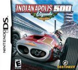 Indianapolis 500 Nintendo DS game, 37% off - http://www.autosportsart.com/indianapolis-500-nintendo-ds-game-37-off - http://ecx.images-amazon.com/images/I/61jnioL0I7L._SL160_.jpg