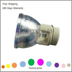 (36.00$)  Buy here  - Compatible  Projector bulb  SP.8EG01GC01  fit for DH1010  EH1020  EW615  EW615i EX612  free shipping