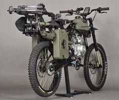 MOTOPED-SURVIVAL-BIKE-Back