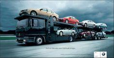 20 Minuten - Diese Werbung wäre in der Schweiz verpönt - Stories