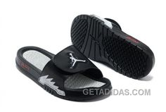 lowest price 0410e 77406 Nike Benassi slides   nike slippers for men   Nike, Nike slippers, Nike  shoes