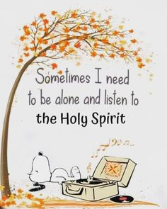 """""""Even Snoopy knows that. Prayer Quotes, Spiritual Quotes, Bible Quotes, Positive Quotes, Charlie Brown Quotes, Charlie Brown And Snoopy, Peanuts Quotes, Snoopy Quotes, Snoopy Love"""