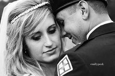#Bride,#Groom,#Wedding,#Photography