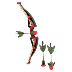 Air Hunterz Z-Curve Bow. Your kids can have an outdoor fun with this toy . A gift idea - toys for 9 year old boys Cool Toys For Boys, Gifts For Boys, Boys Presents, Top Gifts, Best Gifts, Best Outdoor Toys, Outdoor Fun, Outdoor Toys For Boys, Best Christmas Toys