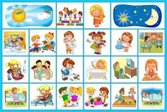 File Folder Activities, File Folder Games, Group Activities, Preschool Activities, English Day, Teaching Time, Animal Coloring Pages, Activity Sheets, Preschool Worksheets