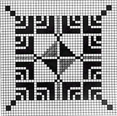 design18.jpg (36494 bytes)