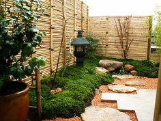 30 Magical Zen Gardens More