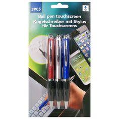 https://www.ovstore.nl/nl/3-pack-stylus-pen-met-balpen.html