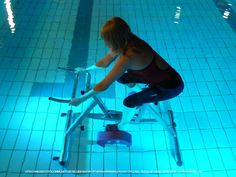 Top 5 fitness centres in Riyadh for women