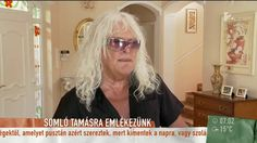 Czutor Zolinak szinte bölcsődétől a példaképe Somló Tamás - tv2.hu/mokka