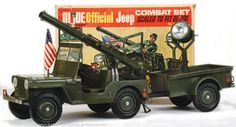 super Ideas for vintage toys gi joe Vintage Toys 1970s, 1960s Toys, Childhood Toys, Childhood Memories, Gi Joe Vehicles, Military Action Figures, Metal Toys, Toy Soldiers, Classic Toys
