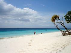 ©Nungwi.Zanzibar.