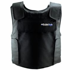 #ad Level 3A bulletproof vests at unbeatable prices.  Check out the videos!
