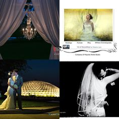 great vancouver wedding #vancouverweddingphotographer creating #coloroflovers for #vancitybride #vancitywed #destinationwedding by @vancouverweddingartist  #vancityweddings #vancouverwedding #vancouverwedding