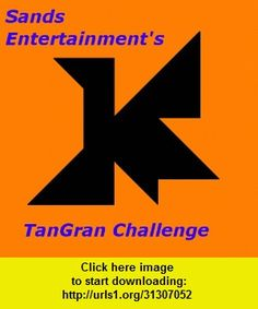 TanGram Challenge, iphone, ipad, ipod touch, itouch, itunes, appstore, torrent, downloads, rapidshare, megaupload, fileserve