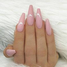 Followers, 507 Following, 500 Posts - See Instagram photos and videos from TheGlitterNail Get… - coffin #nails #nailscoffin #coffinnails