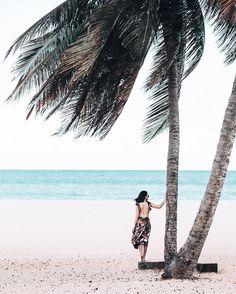 Bom diiiiiiaaaaaaa meus amores!  um sábado tão lindo quanto essa paisagem da minha cidade maravilhosa! ph: @igoormelo  #ootd #look #pic #instagood #instafollow #lookdodia #photo #style #girl #joaopessoa #bloggers #fashion #picoftheday #summer #beauty