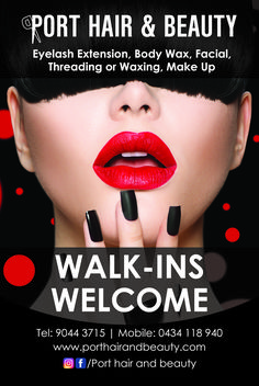 Graphic design for client Body Waxing, Paper Texture, Eyelash Extensions, Eyelashes, Catalog, Facial, Hair Beauty, Graphic Design, Signs