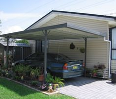 home carport design ideas save