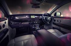 De beste limousine van 2017 - https://www.topgear.nl/autotests/beste-limousine-van-2017/