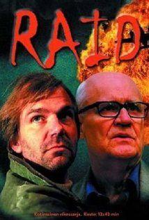 Raid (TV Series 2000– )