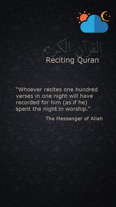 """try to recite ayat al kursi ( verse of the throne """" al BAQARAH 255 """" ) +the last two verses of surat al Baqarah + surat al mulk + surat al sajdah + surat al kafiroun + the last three surats of AL QURAN ( AL IKHLASS + AL FALAQ + AL NASS ) and it isnarrated that Aisha may ALLAH be pleased with her used to recite surat al issrae and surat al zumar before going to sleep ."""