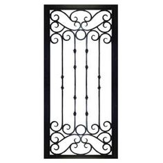 Rockwood Double Bar Screen Door Guard also Mailbox Door 0 1 6 7 8 9 Choose One further Mullion Dark Bronze Anodized Aluminum additionally B004hpq2gk in addition 142168721518. on door s bronze