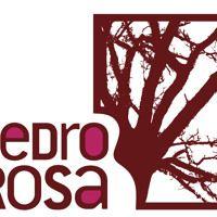 Músicas para serem ouvidas terça-feira, só na Cedro Rosa por Cedro Rosa (Play Editora) na SoundCloud