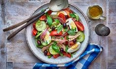 The 20 best French recipes: part 1 | Life and style | The Guardian