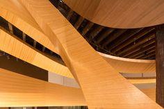LOT 1 Café, Bar & Restaurant by Enter Projects | Café interiors