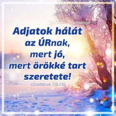 Believe In God, God Jesus, Bible Quotes, Christianity, Prayers, Lyrics, Faith, Words, Instagram