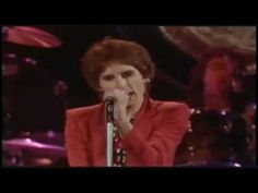 "The Babys - Every Time I Think of You.""The Babys"" Featuring Lead Vocals By John Waite 70s Songs, Love Songs, Rock Music, John Waite, Easy Listening, I Think Of You, Kinds Of Music, My Favorite Music, Music Videos"