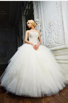 f85b68c3598 The Perfect Wedding Gown Collection. Searching For The Latest Bridal Dresses  Styles And Designs  See Our Website Right Now!