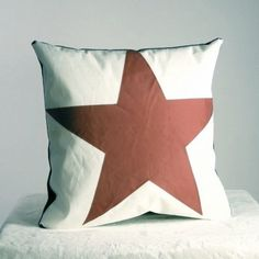 Nautical toss pillow sets | Nautical Recycled Sail Throw Pillow set of 4 RESERVED by reiter8