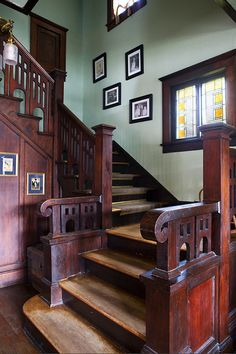 62 Best Arts Crafts Interiors Images Craftsman Interior