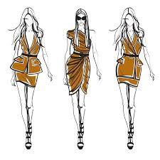 Kendi Moda nızı Yaratın !