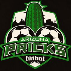 If you are a Soccer or Futbol fan, then this is the perfect funny t-shirt to add to your closet!