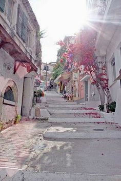 Santorini Greece |༺ ♠ ༻*ŦƶȠ*༺ ♠ ༻