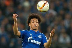 Transfer-Ticker: Pep Guardiola freut sich bereits auf Leroy Sane (Die Welt)