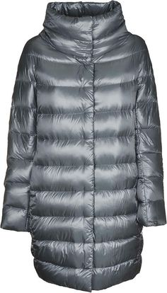 MK988 Mens Stand Collar Casual Lightweight Athletic Down Quilted Puffer Jacket Coat Outerwear