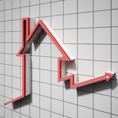 Things You Need To Know About Real Estate Investing Profession Biz