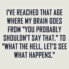 30 Top inappropriate Humor Quotes humor quotes The most funny caps. Our sense of humor Sassy Quotes, Sarcastic Quotes, True Quotes, Great Quotes, Quotes To Live By, Inspirational Quotes, Humor Quotes, Quotes For Pics, Funny Sarcastic